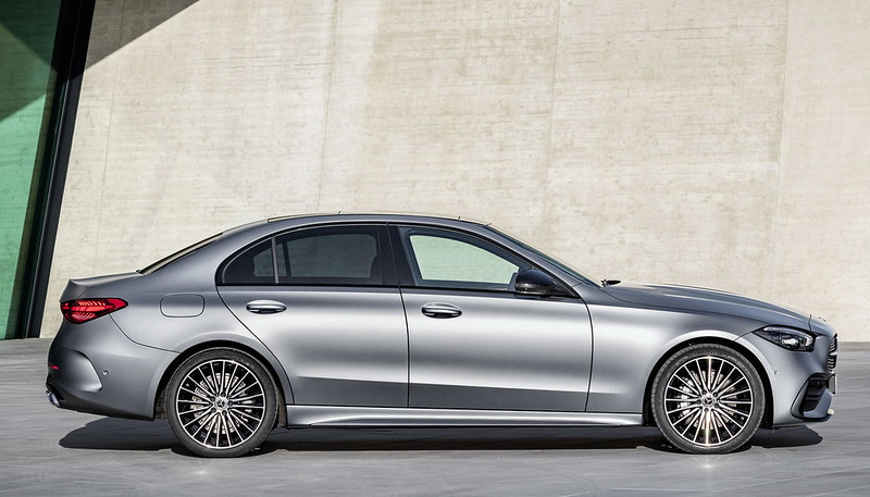 Mercedes-Benz-C-Class (5)