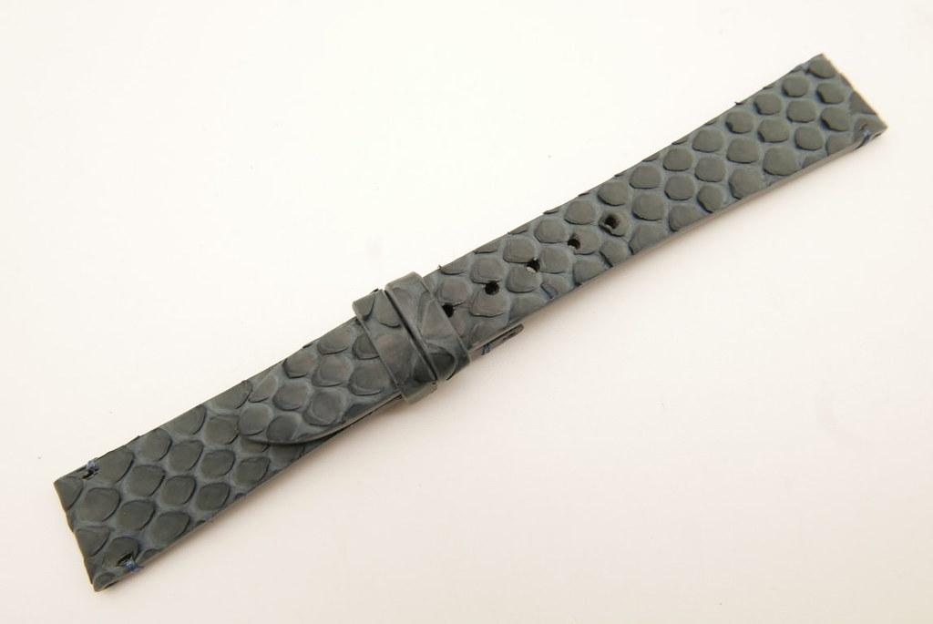 P1750494 (FILEminimizer) | by Ziczac Leather