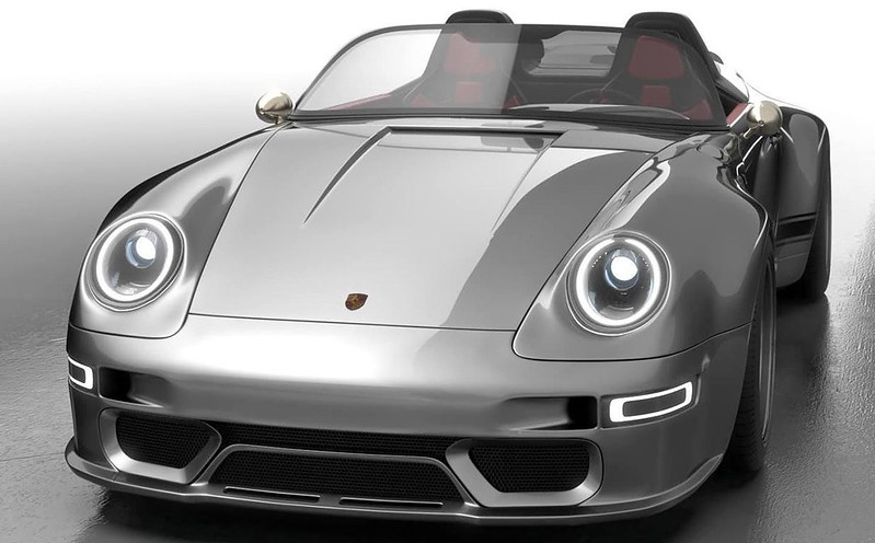 GuntherWerks-Porsche911-Speedster-Remastered (4)