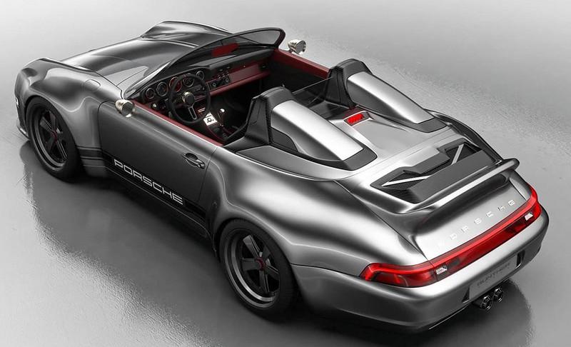 GuntherWerks-Porsche911-Speedster-Remastered (3)