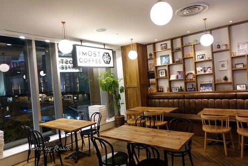 Photo:2020-11-23_ハンバーガーログブック_ 駅前パルコ2の3Fにある珈琲&バーガーの店【仙台】MOST_01 By:Taka Logbook