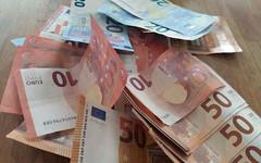 Mikrofinancování Whatsap:+33756914796 - titulní fotka