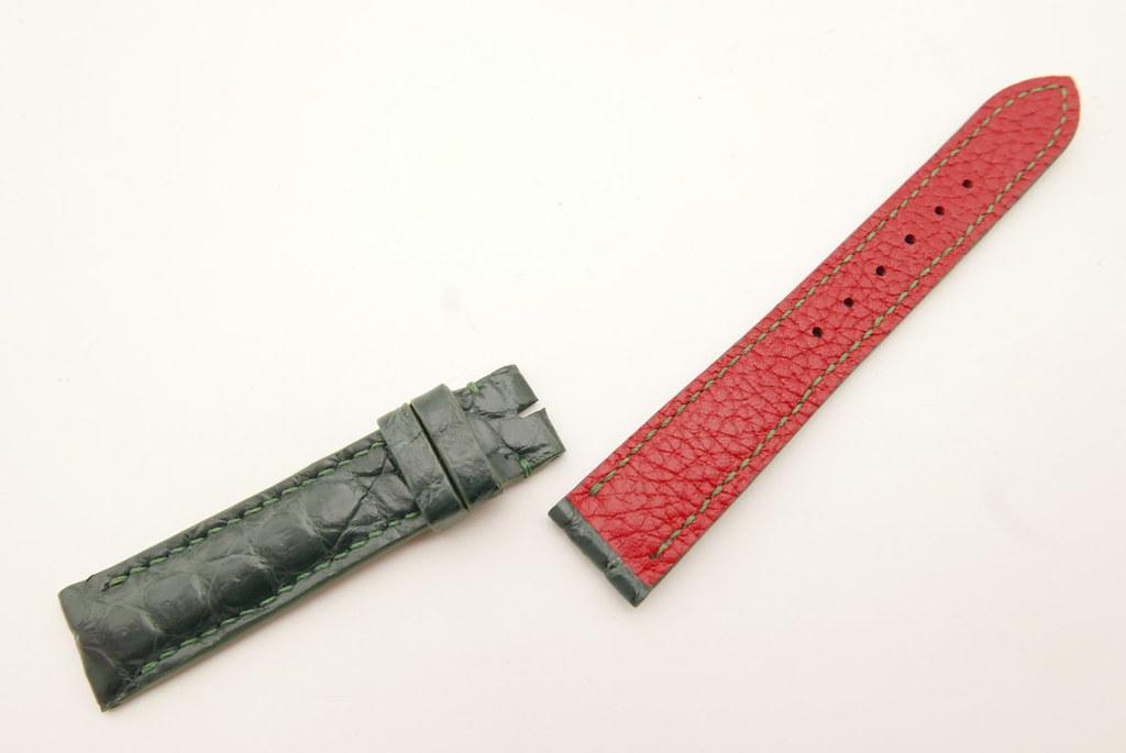 P1750646 (FILEminimizer) | by Ziczac Leather