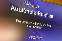 2021-02-23_AP Em defesa da Escola Publica Democrática