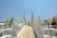 Tailandia 155