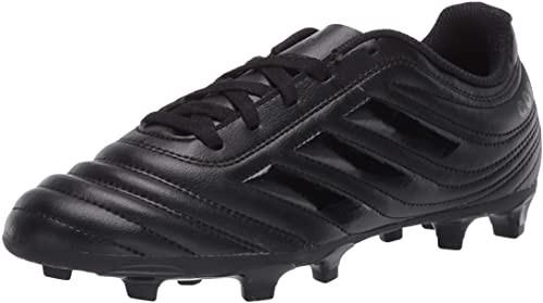 Adidas Unisex-Child Copa 20.4 Firm Ground Boots