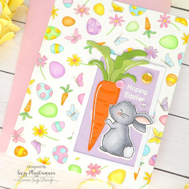 Hoppy Easter 2