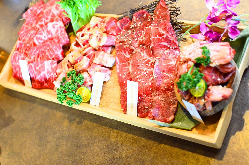 台中日本和牛專賣店-0001