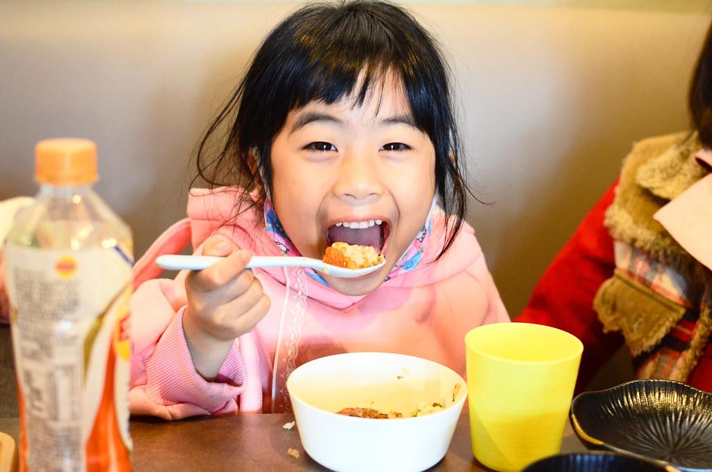 台中日本料理餐廳-0001