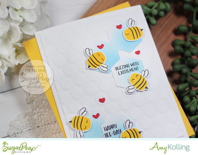 Happy Bee-Day2