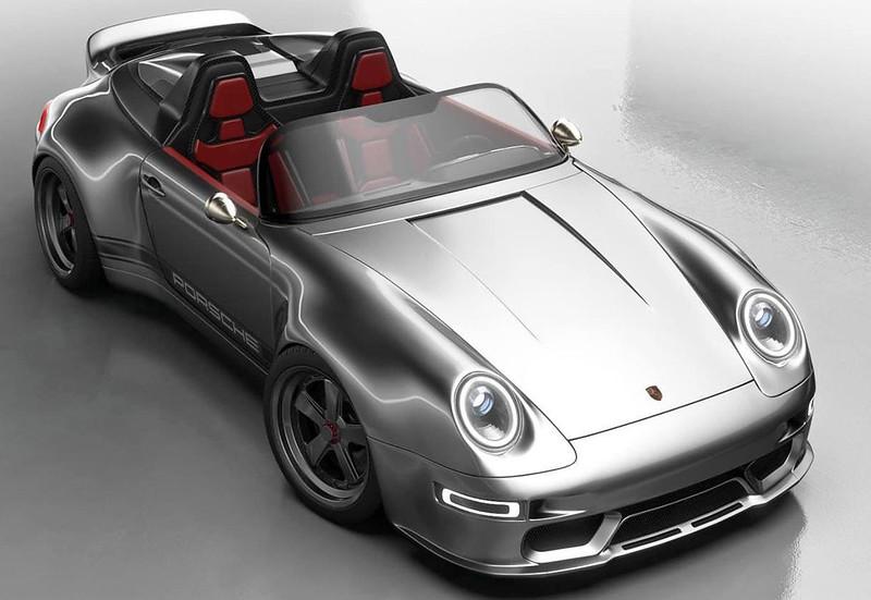 GuntherWerks-Porsche911-Speedster-Remastered (7)