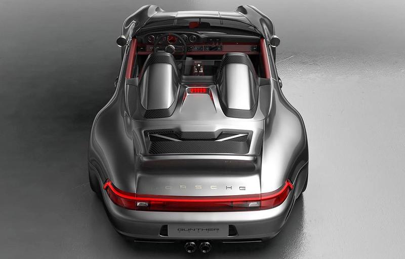 GuntherWerks-Porsche911-Speedster-Remastered (5)