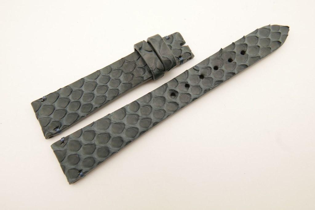 P1750492 (FILEminimizer) | by Ziczac Leather