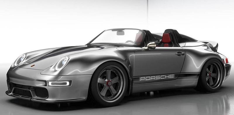 GuntherWerks-Porsche911-Speedster-Remastered (6)