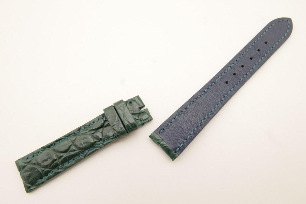 P1750532 (FILEminimizer)   by Ziczac Leather