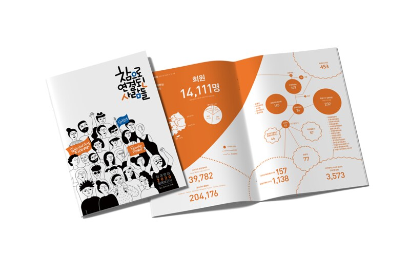 PSPD Annual Report 2020
