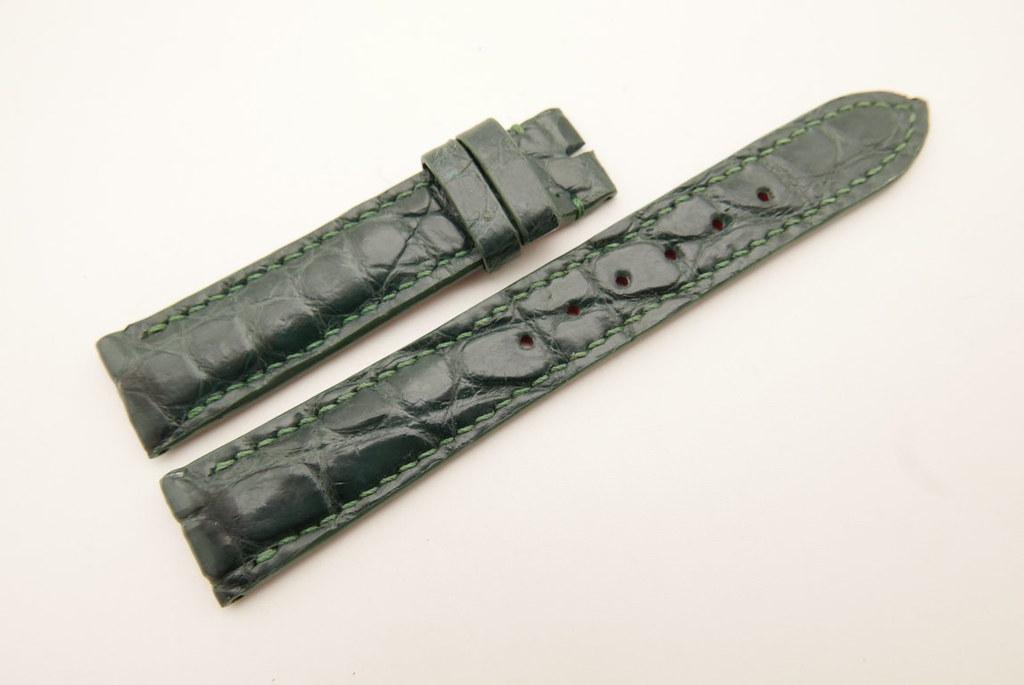 P1750643 (FILEminimizer) | by Ziczac Leather