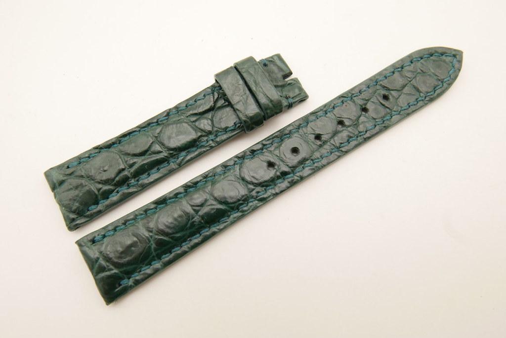 P1750529 (FILEminimizer)   by Ziczac Leather