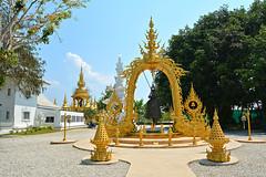 Tailandia 154