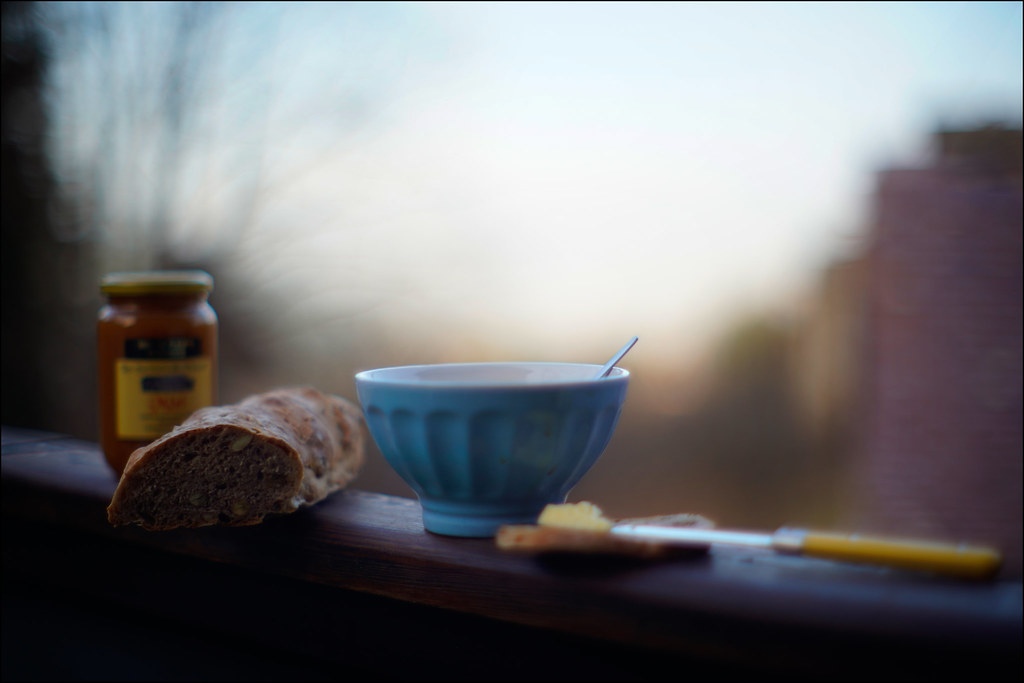 """ Pti Déjeuner en pays Niçois reculé "" 50975775167_73c43dd7fc_b"