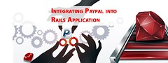 Integrating Paypal into Rails Application