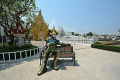Tailandia 153