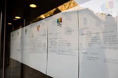 Comissions 19è Consell Generals dels Joves. 24/02/2021