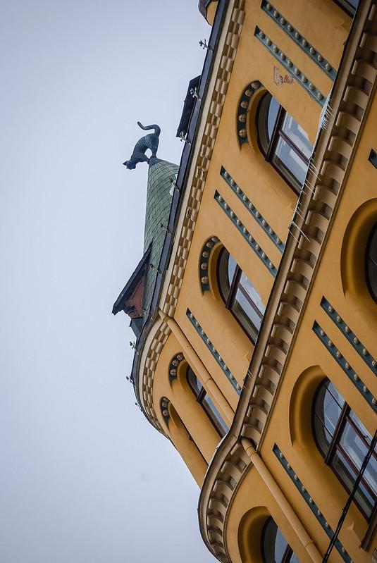 Vecrīga, Rīga, Latvia
