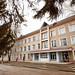 Civic education in Sudarca