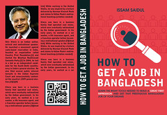 I will design professional book covers, interior layout