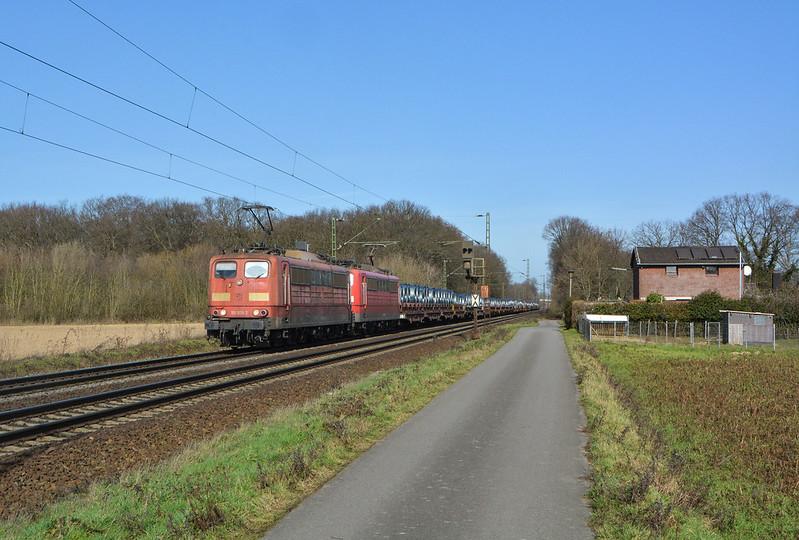 Railpool_151_031_Bösinghoven_24-2-2021