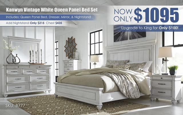 Kanwyn White Panel Bedroom Set_B777-31-36-46-58-56-97-93-ALT_2021