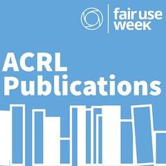 Fair Use Week Publications