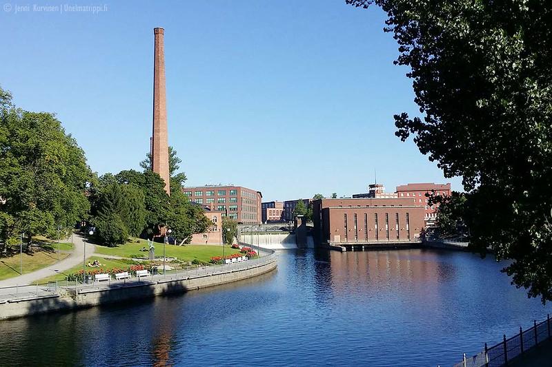 Unelmatrippi-Tampere-094827