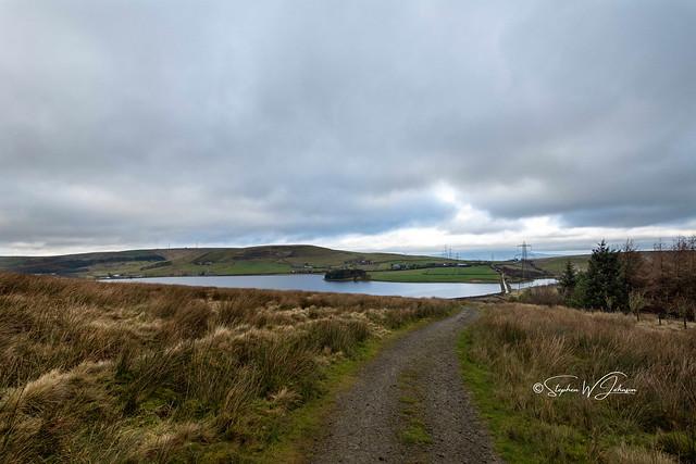 SJ2_0501 - Clowbridge Reservoir
