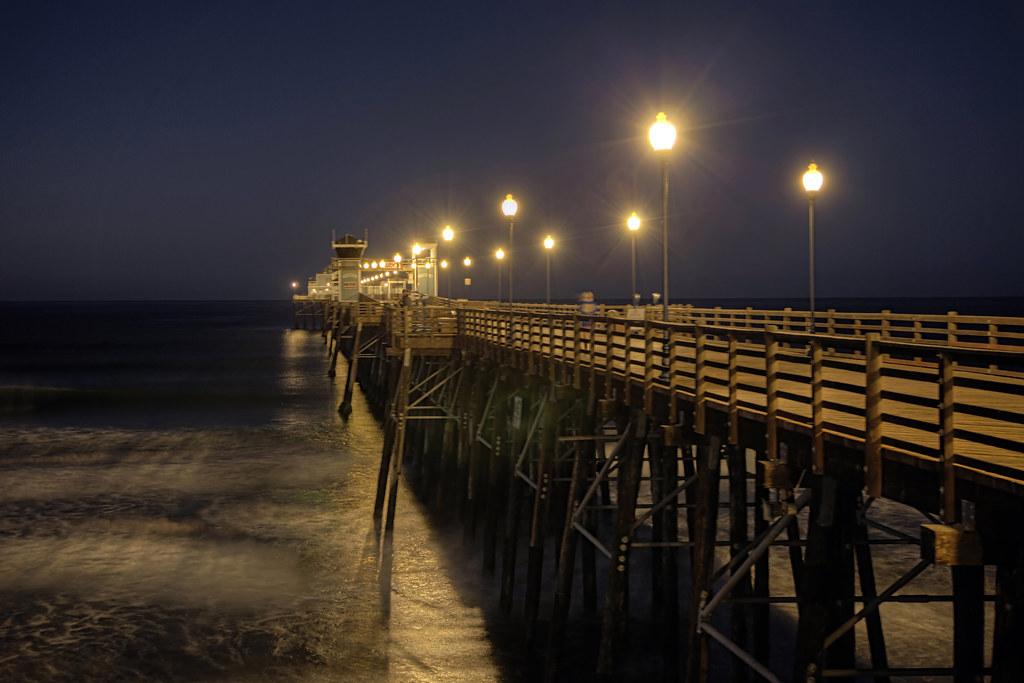 O'Side Pier 5am 11-1-16-21-5Dii-24X105mm