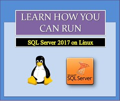How to Run SQL Server 2017 on Linux