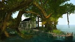 u2b50ufe0f Ds'Elles Saveur d'Antan (Bayou) new rental DS'ELLES Serenity u2013 Place u2b50ufe0f