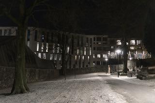 Nighttime_buildings_feb2100014