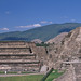 Teo Pyramid of the Feathered Serpent 1999 (7)