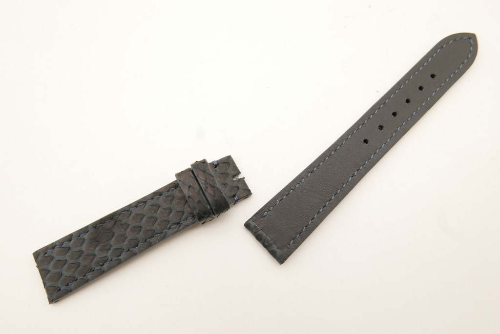 P1750778 (FILEminimizer) | by Ziczac Leather