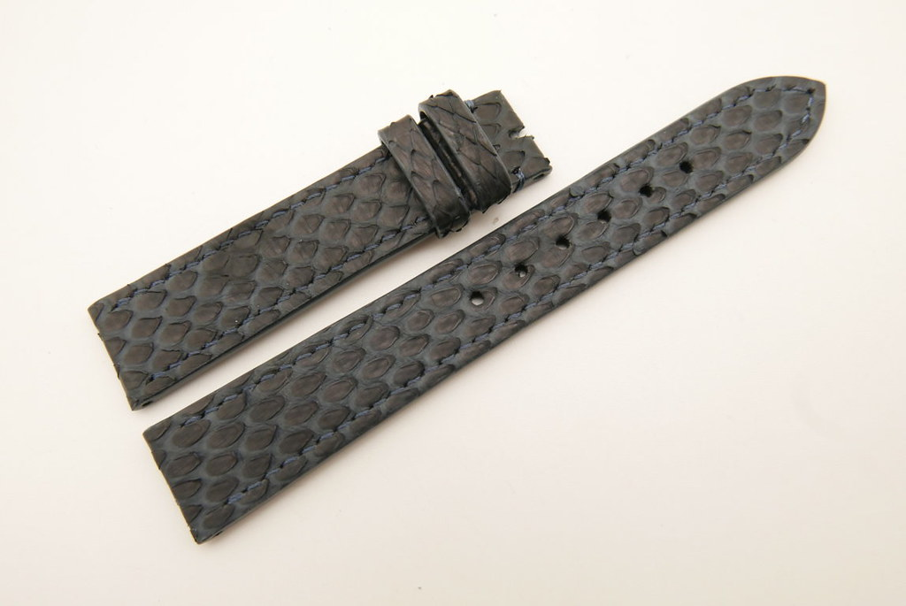 P1750775 (FILEminimizer) | by Ziczac Leather