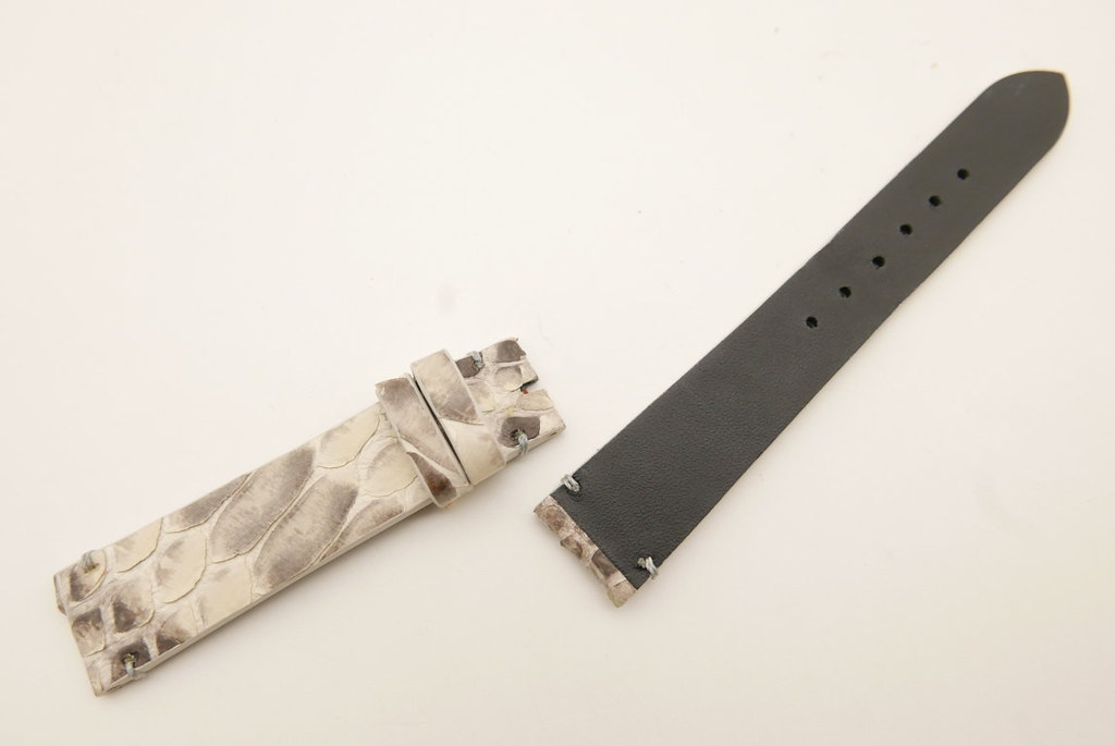 P1750737 (FILEminimizer) | by Ziczac Leather