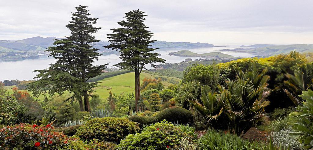 Castle Garden View 3-pano (SM)