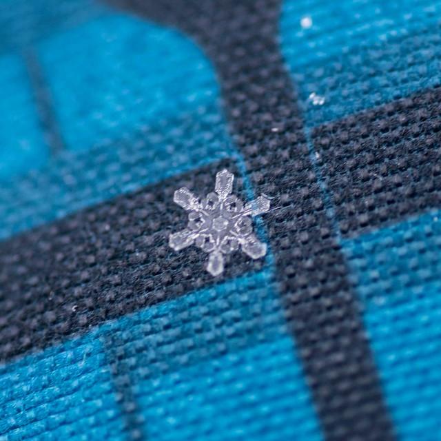 Feb-24-2021-snowflake