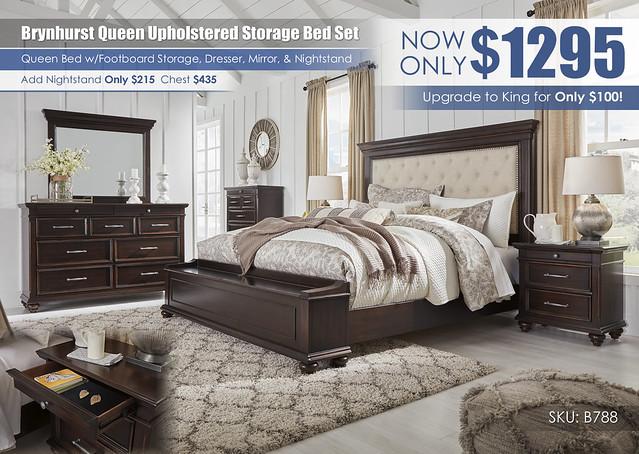 Brynhurst Queen Upholstered Bedroom Set_B788-31-36-46-158-56S-97-93-A3623060_2021