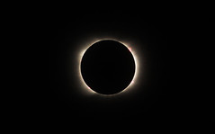 Eclipse total 1