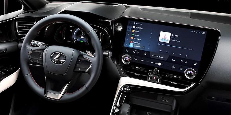 Lexus-NX (1)