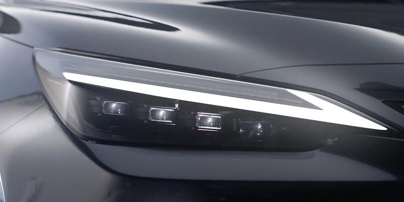 Lexus-NX (5)