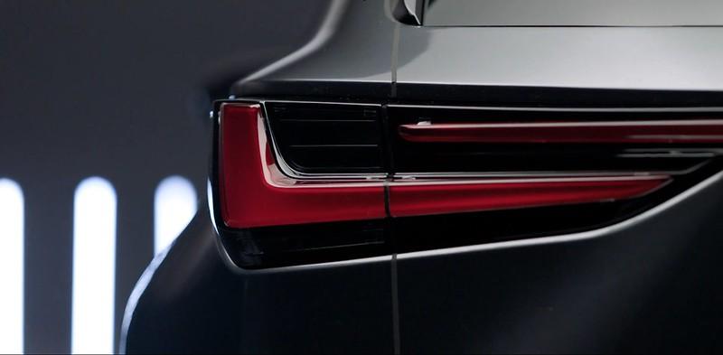 Lexus-NX (4)